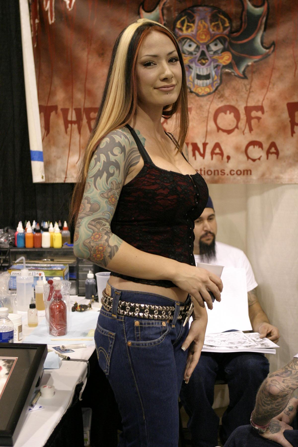 Tattoo_Expo003.JPG