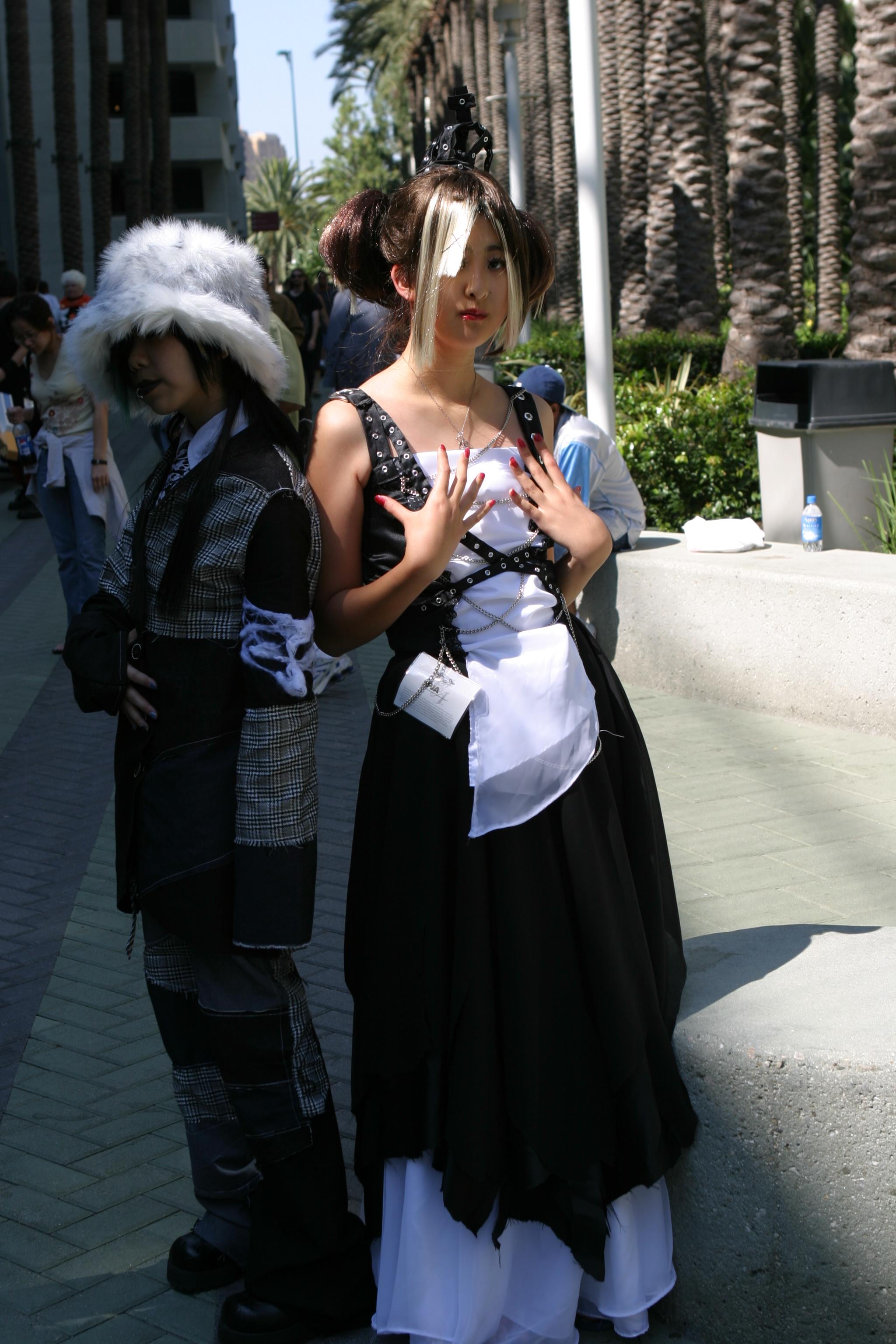 E3_2005_099.JPG