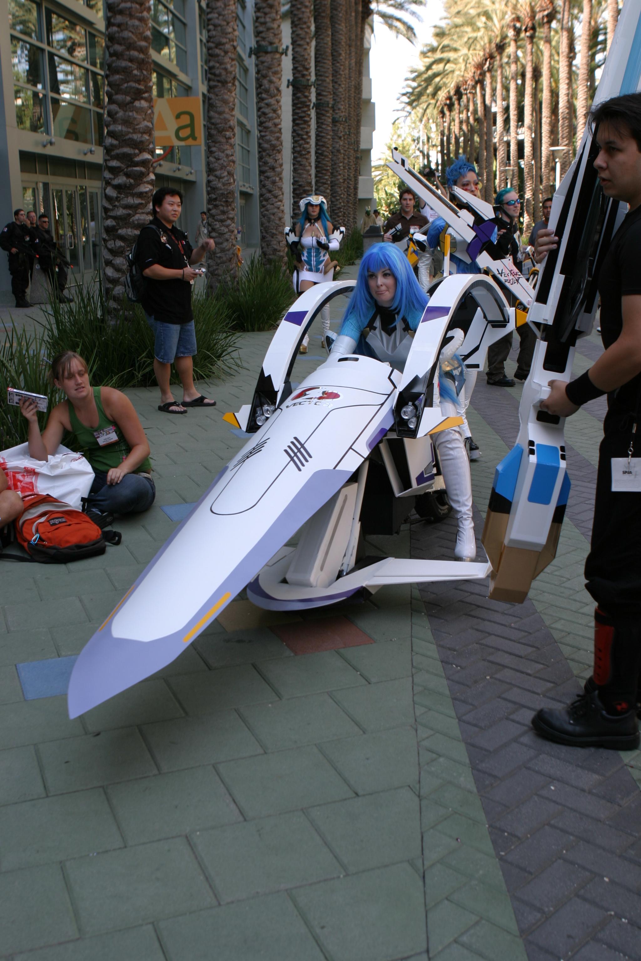 E3_2005_101.JPG