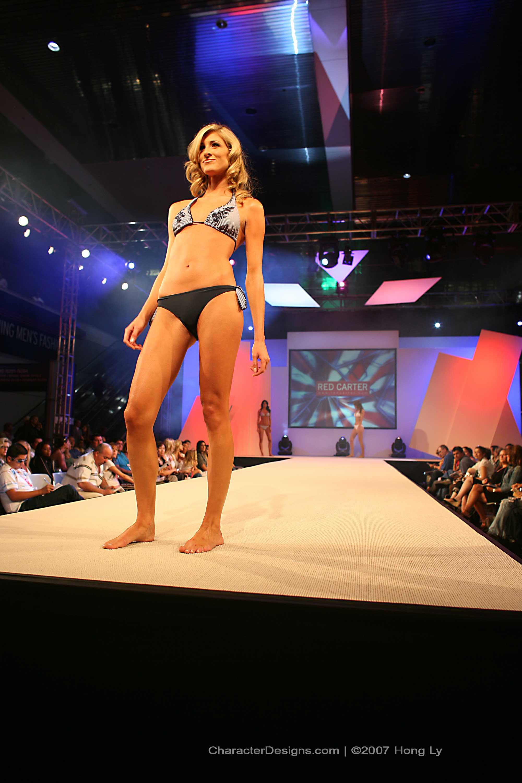 Swimwear_LasVegas_009.jpg