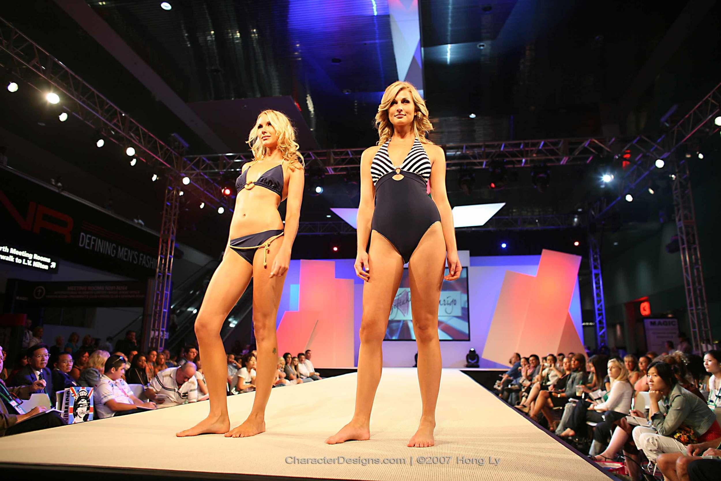 Swimwear_LasVegas_030.jpg