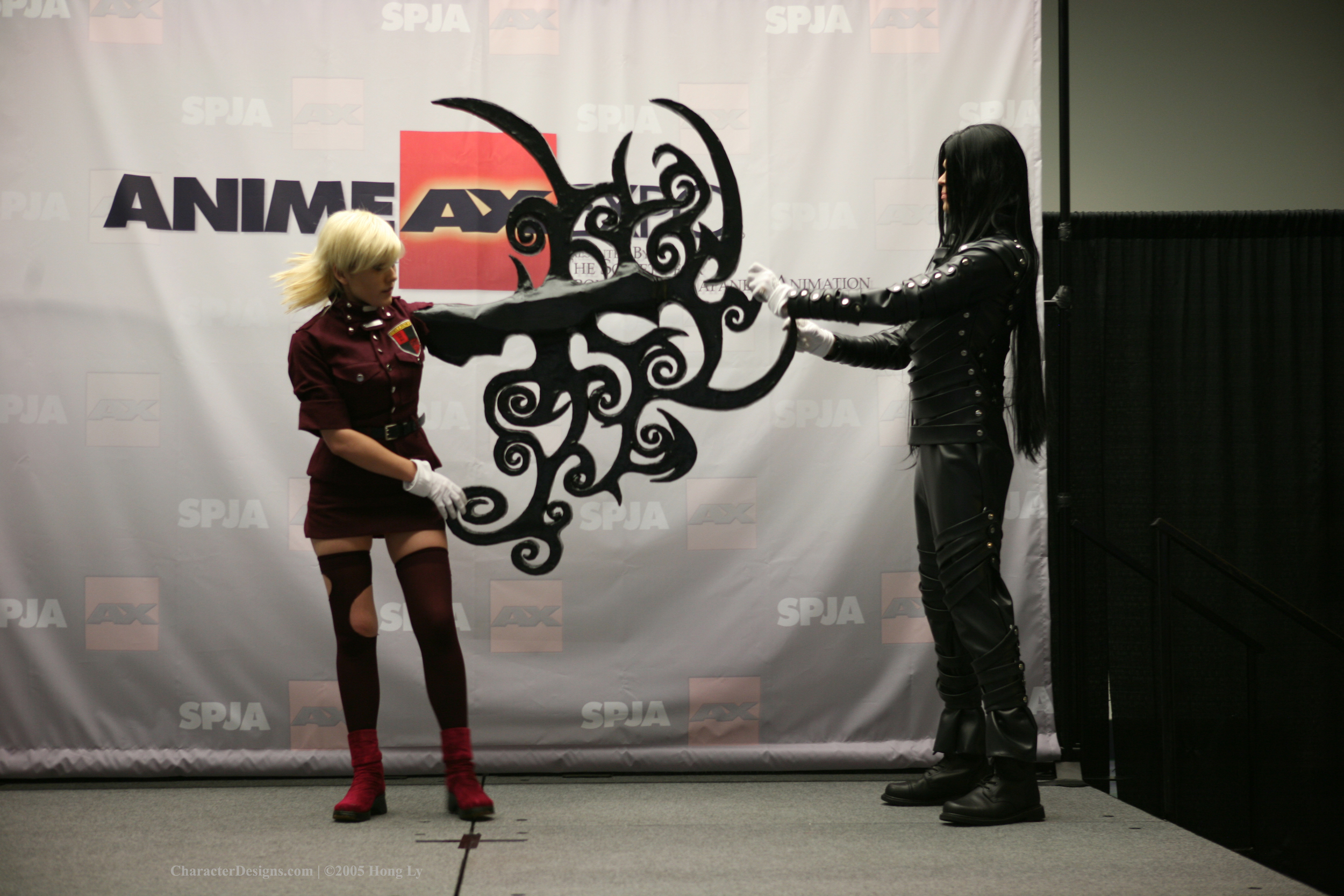 AX_2006_Masquerade_004.JPG