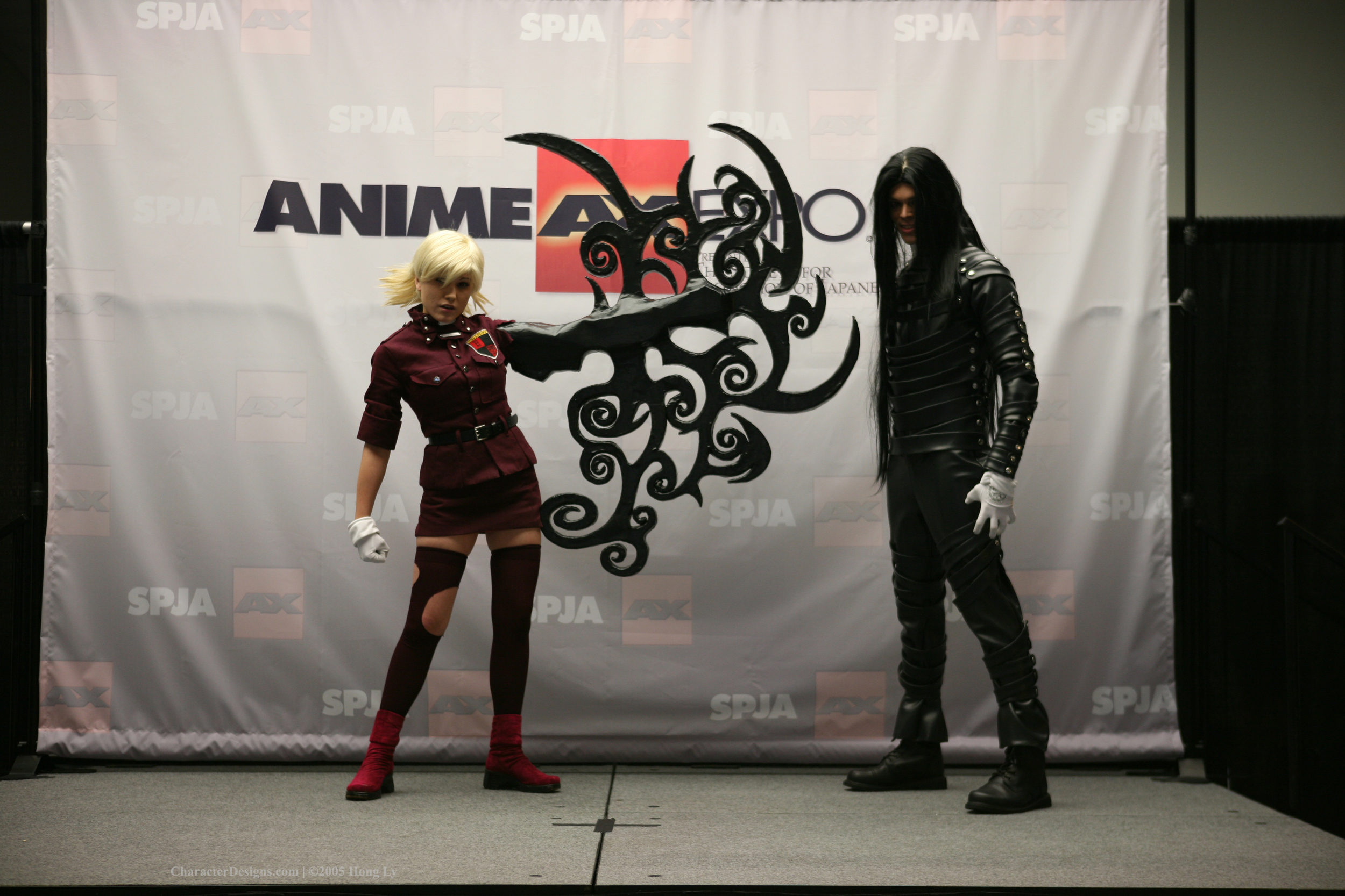 AX_2006_Masquerade_008.JPG