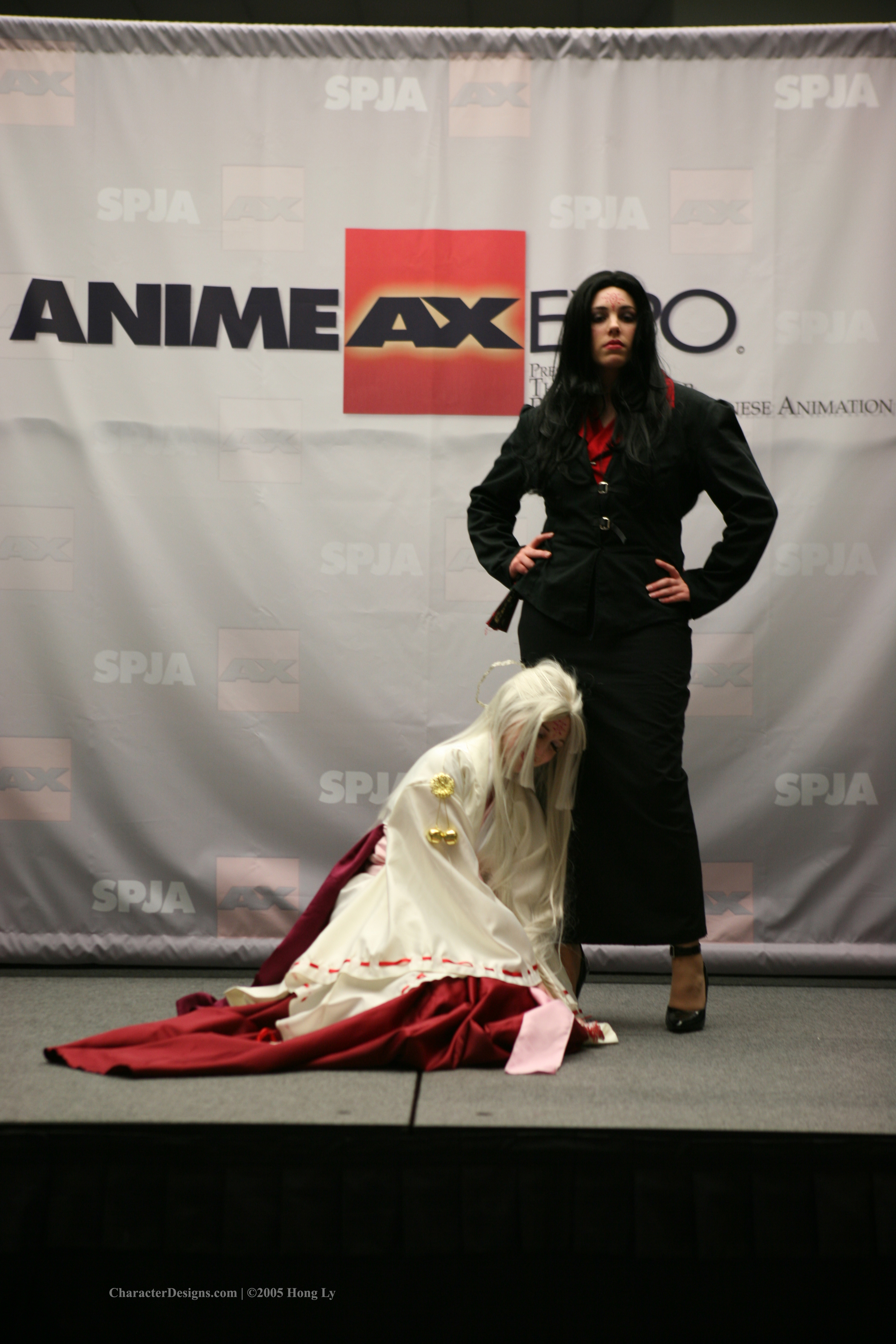 AX_2006_Masquerade_047.JPG
