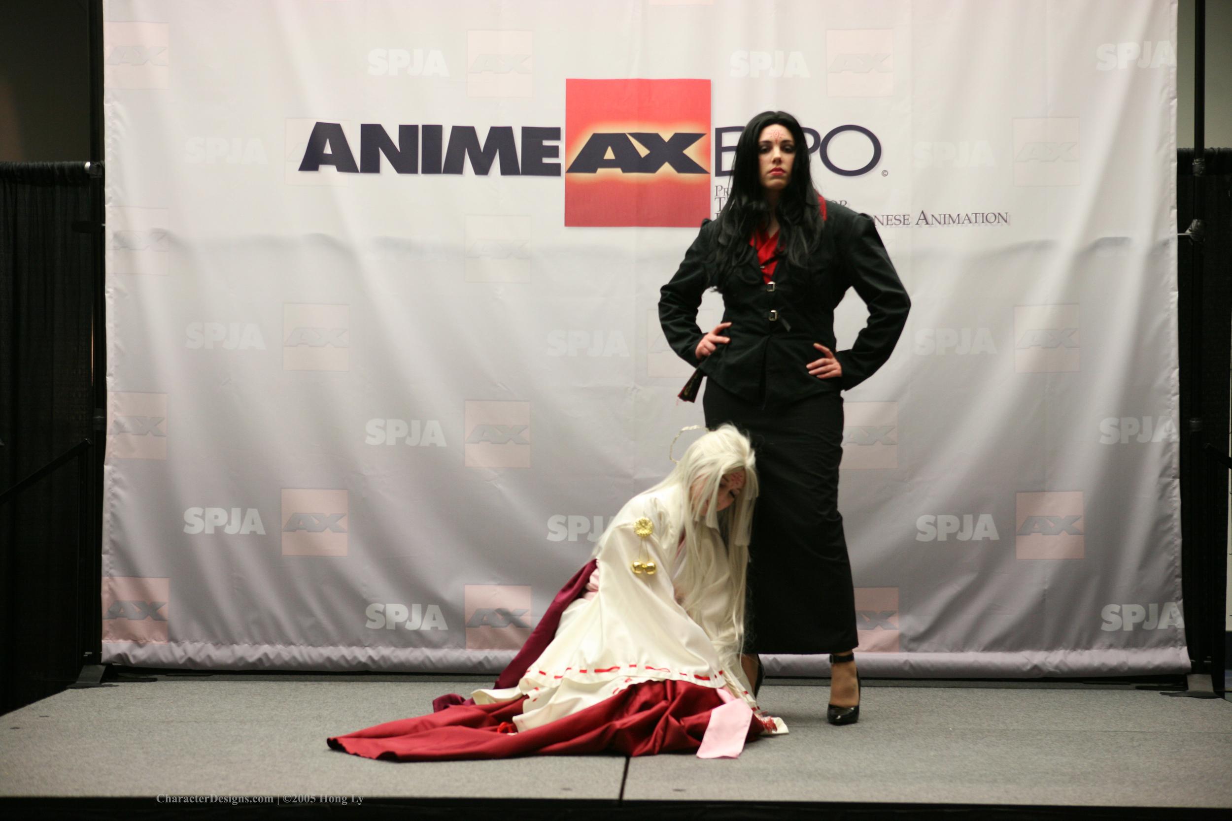 AX_2006_Masquerade_048.JPG