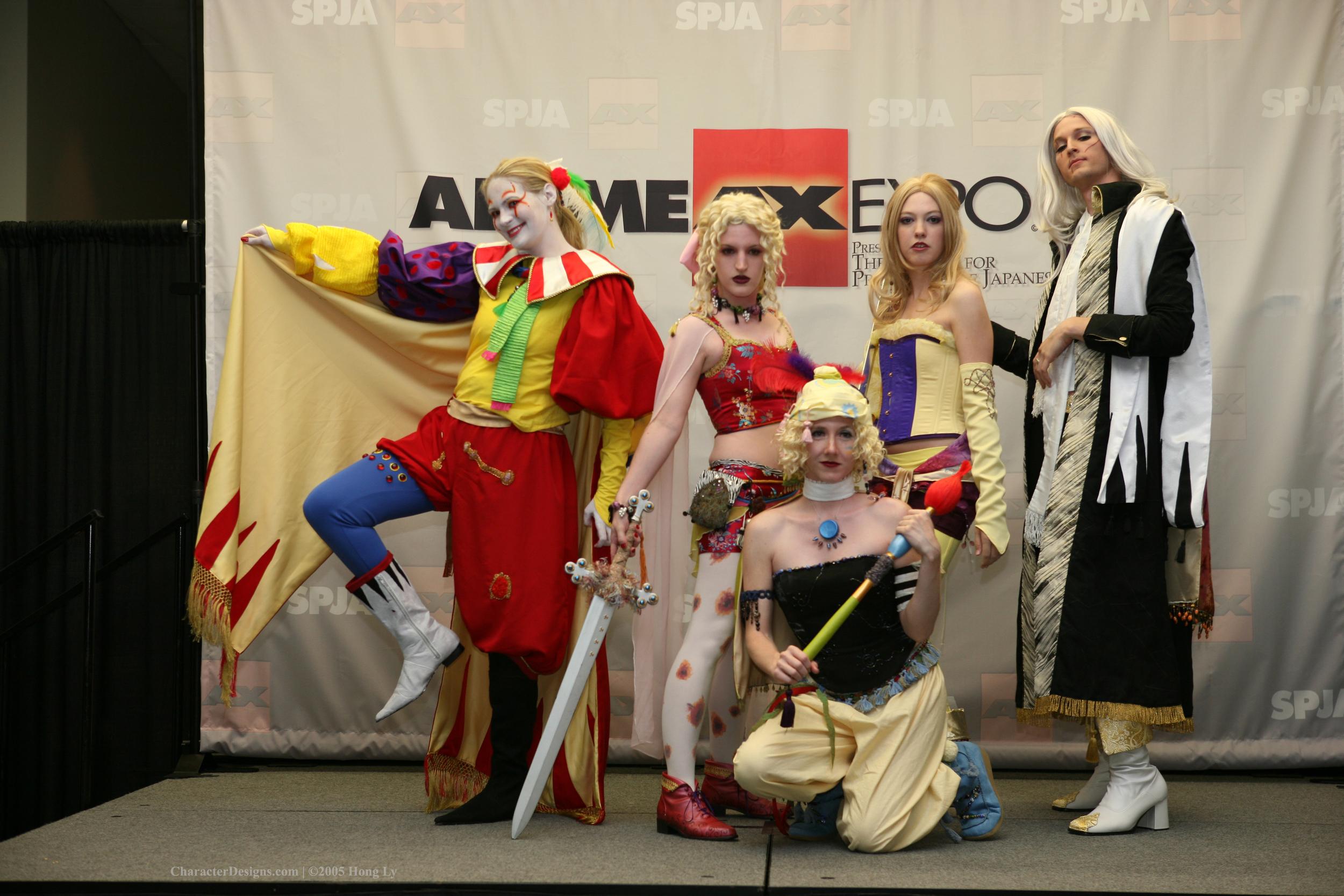 AX_2006_Masquerade_086.JPG