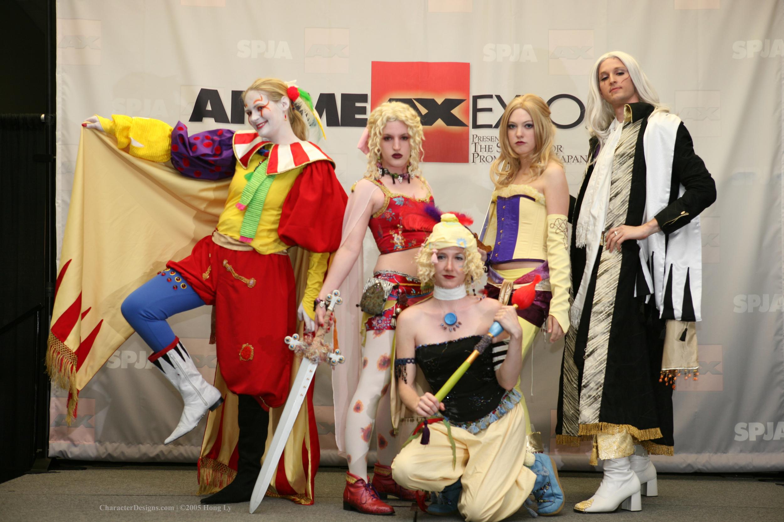 AX_2006_Masquerade_087.JPG