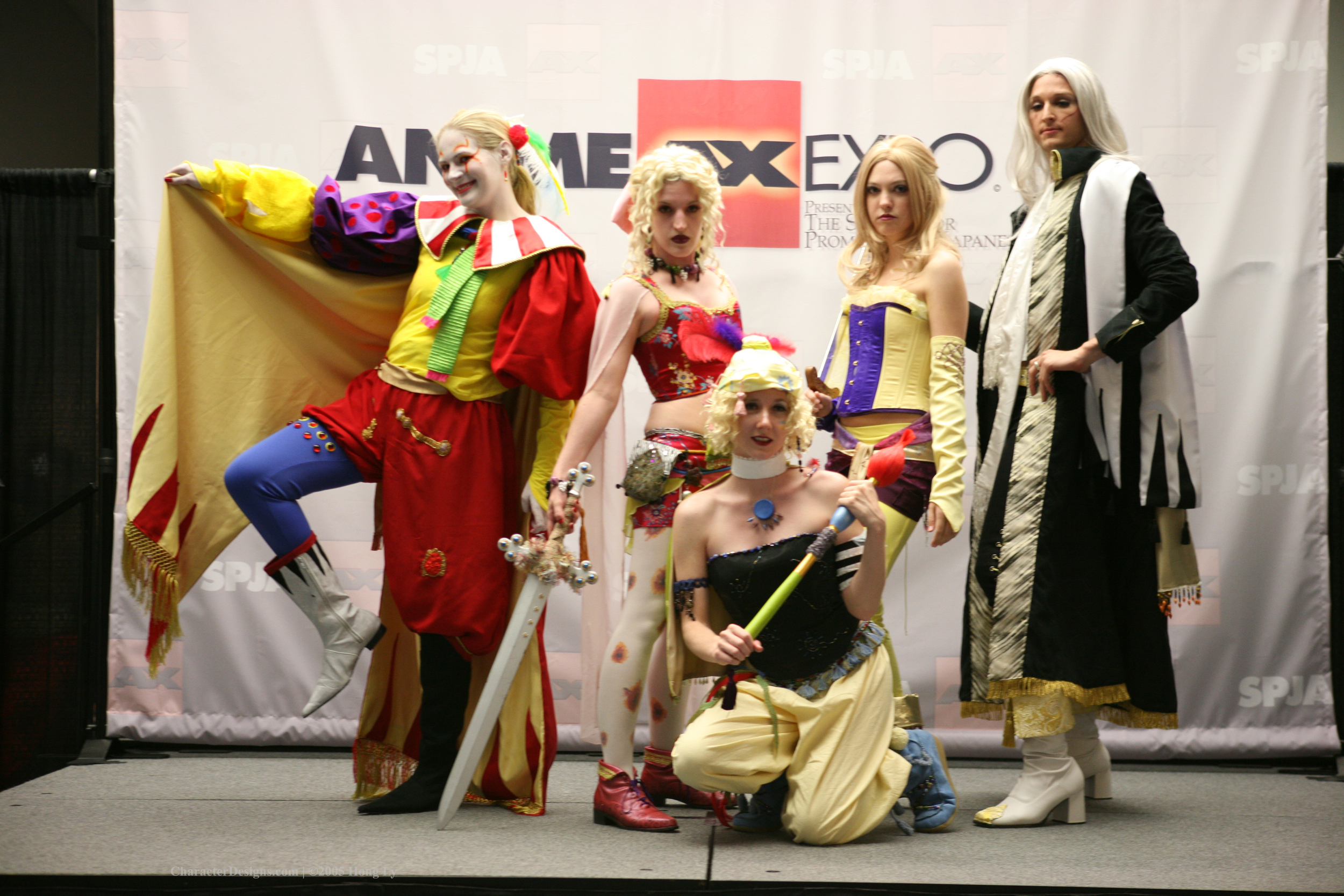 AX_2006_Masquerade_088.JPG