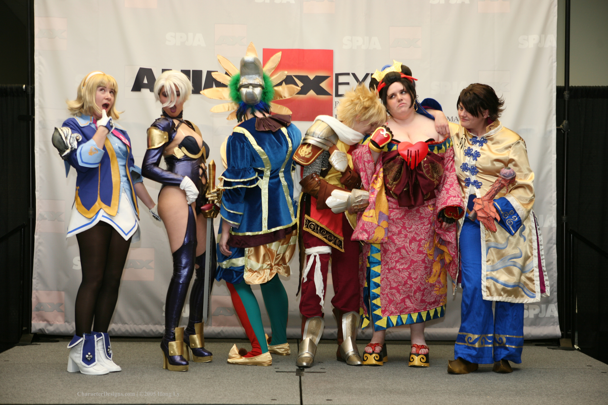 AX_2006_Masquerade_148.JPG
