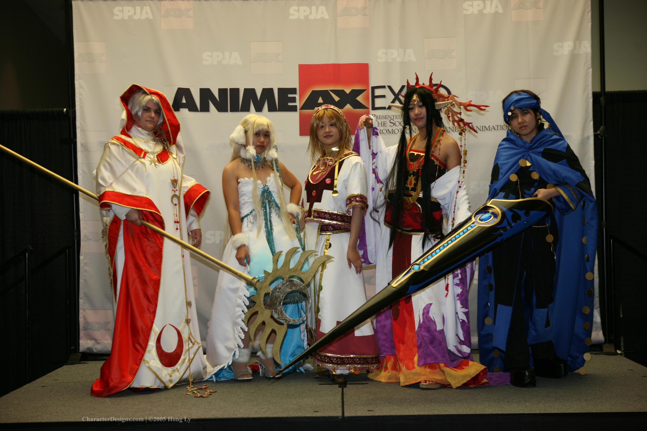 AX_2006_Masquerade_154.JPG