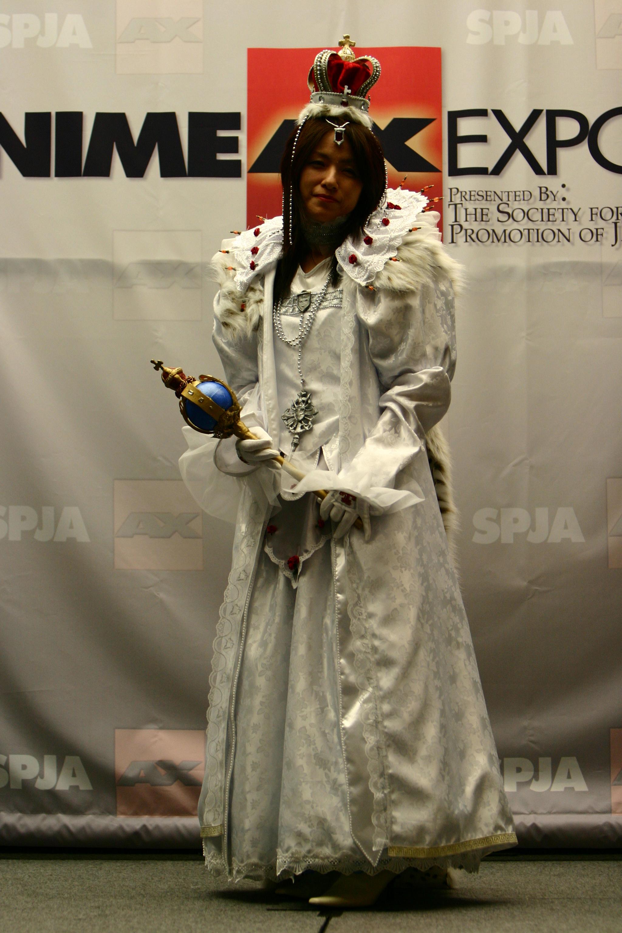 AX_2006_Masquerade_203.JPG