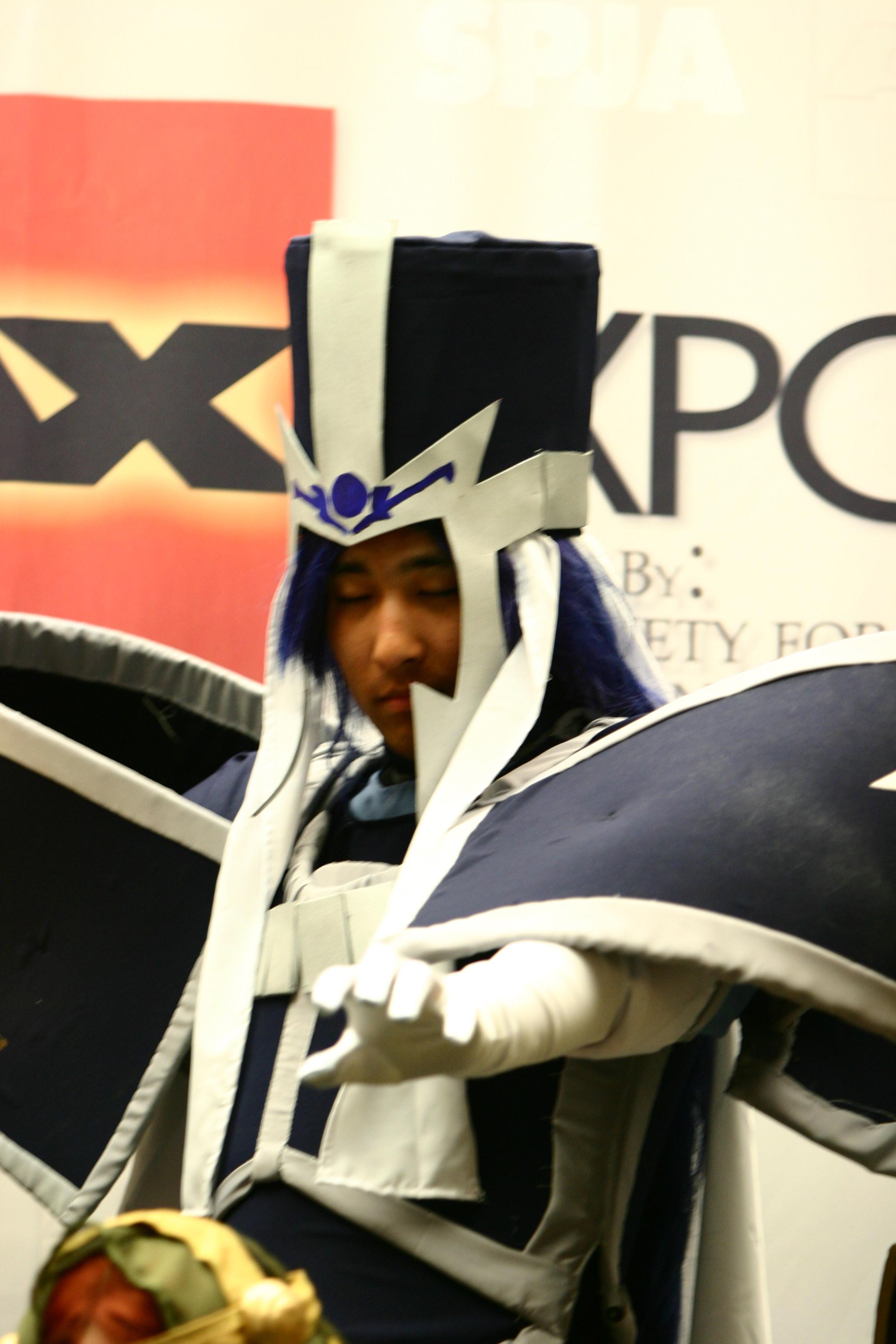 AX_2006_Masquerade_214.JPG