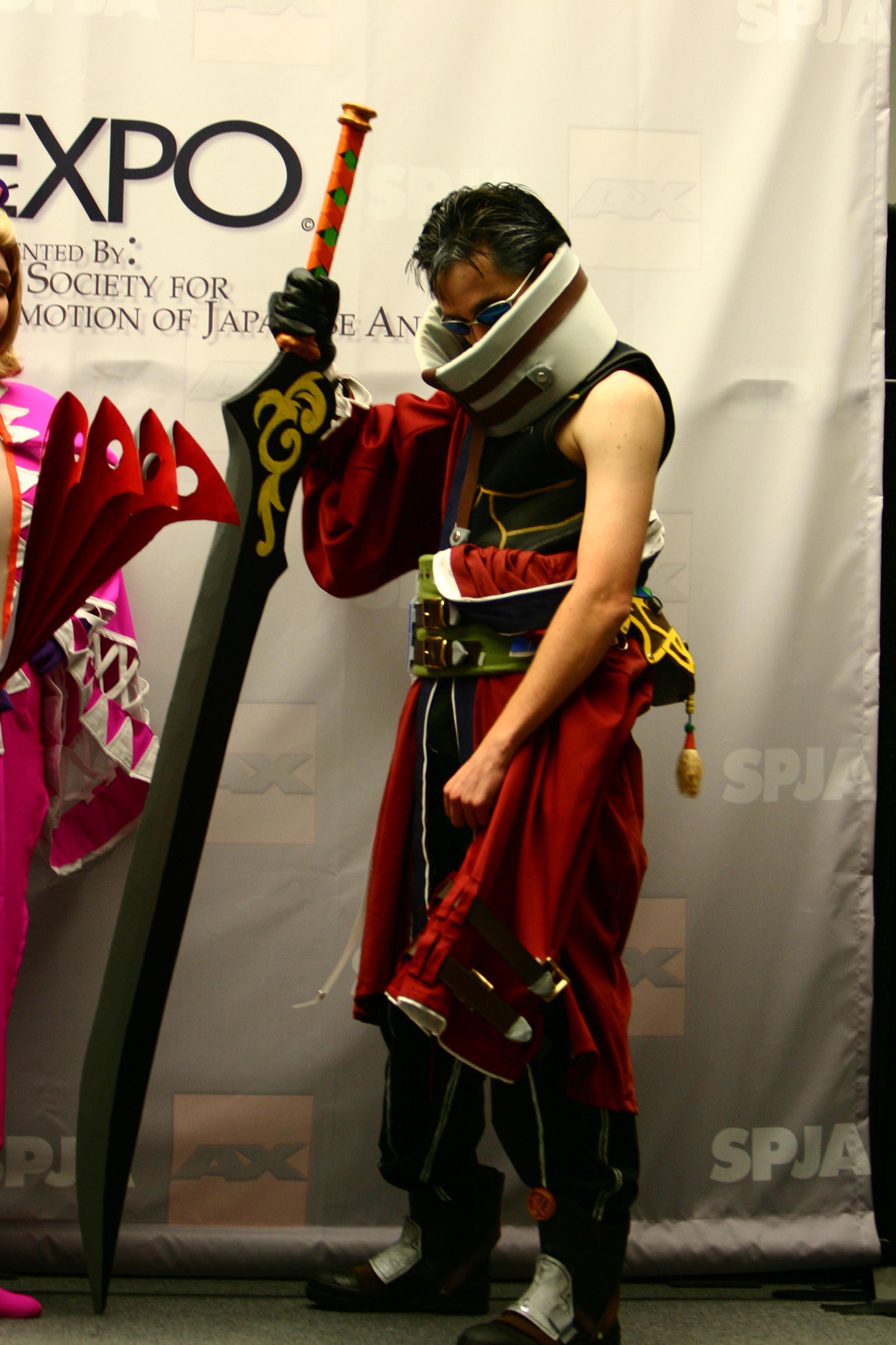 AX_2006_Masquerade_228.JPG