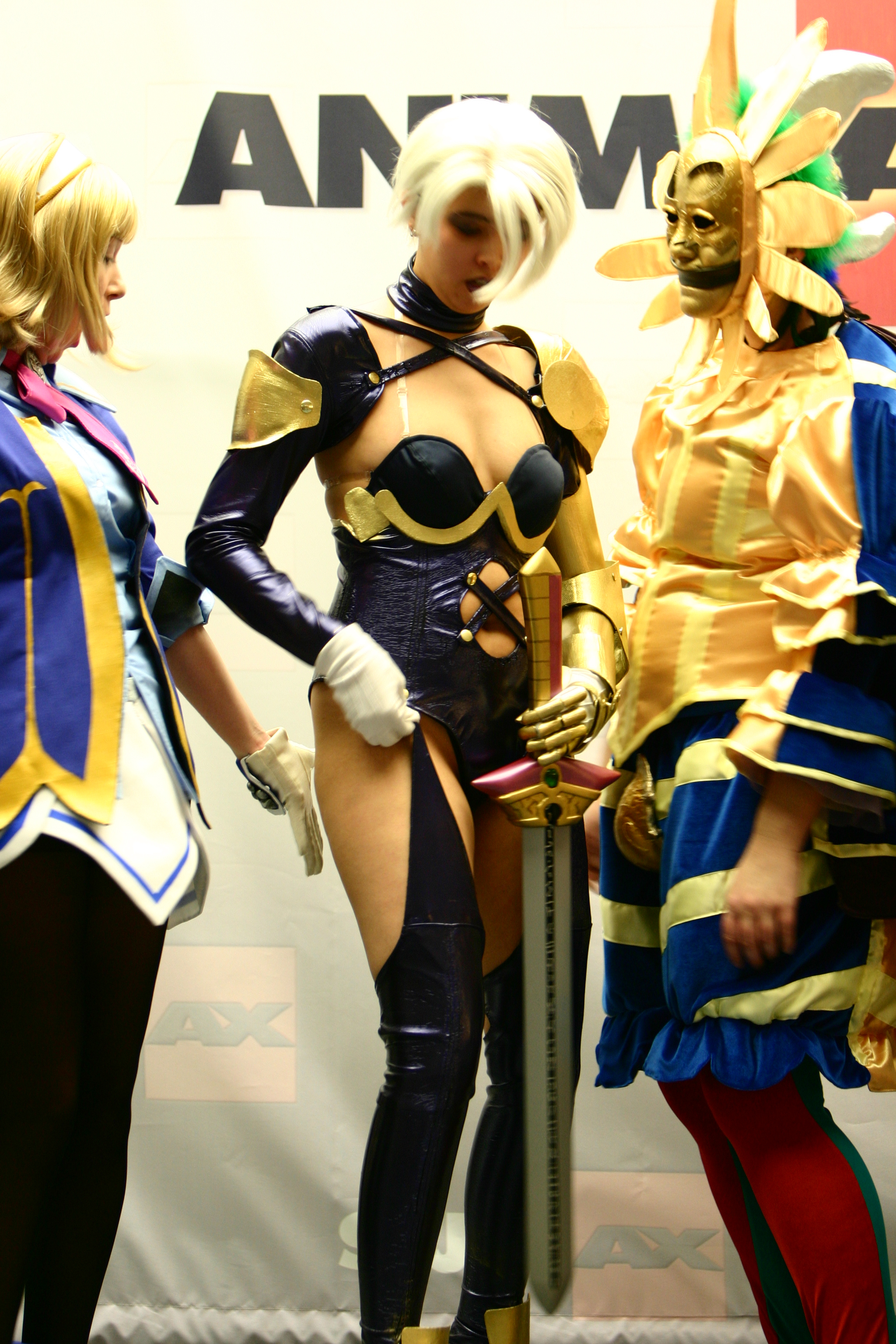AX_2006_Masquerade_237.JPG