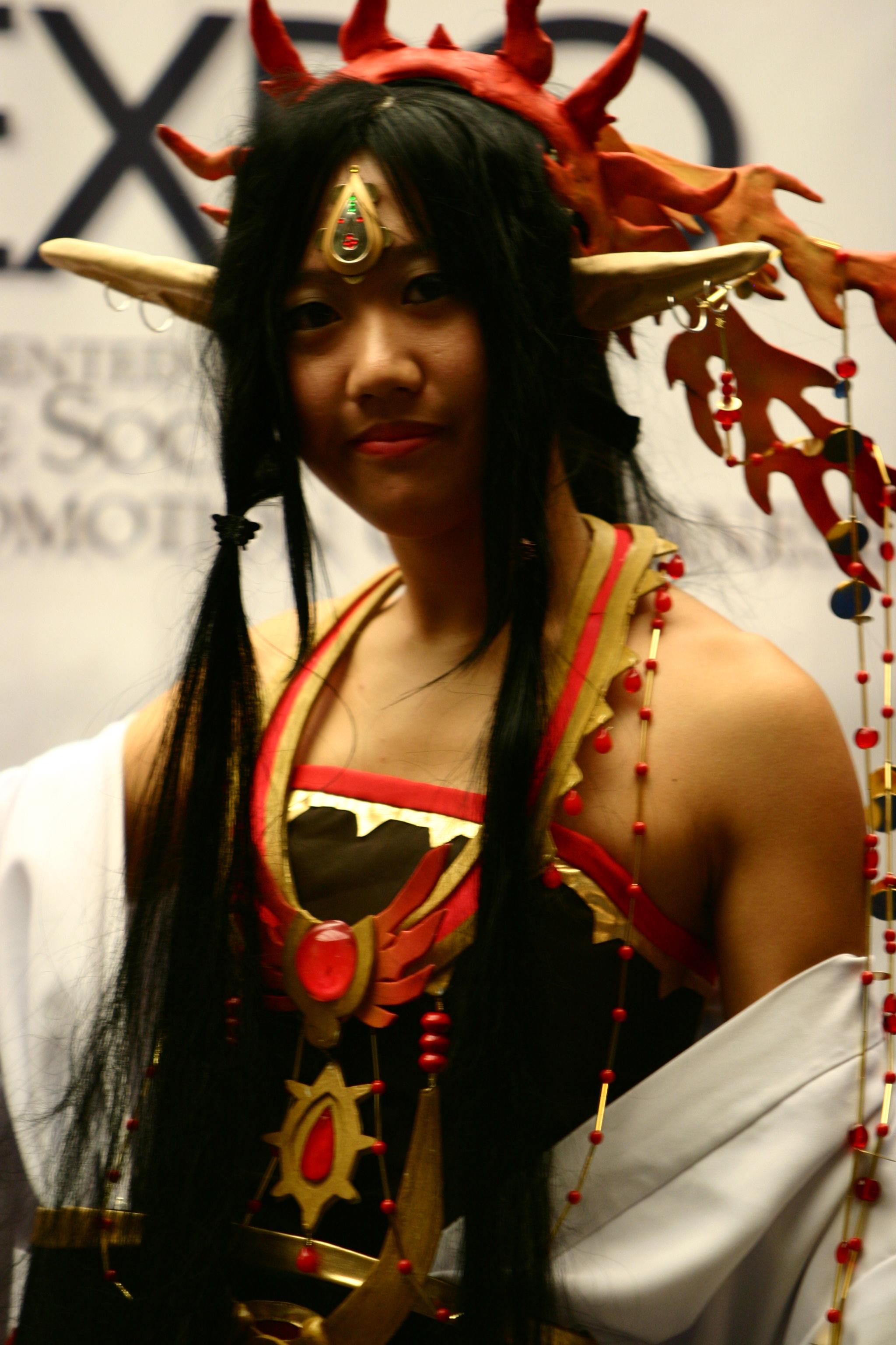 AX_2006_Masquerade_240.JPG