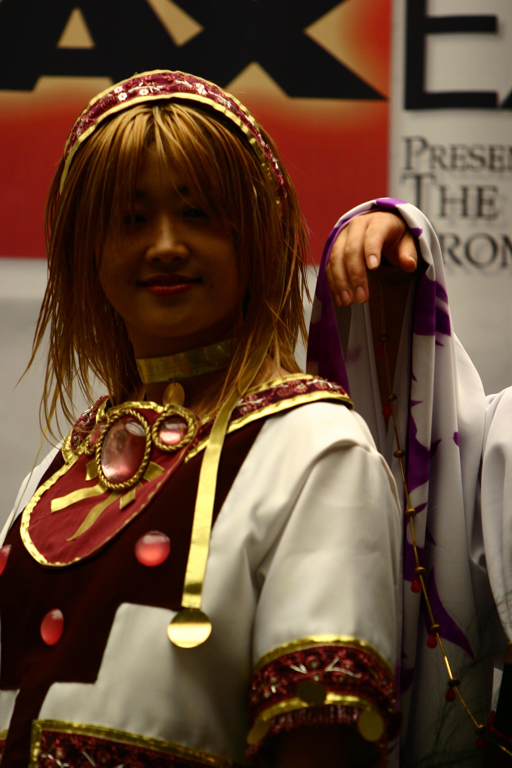 AX_2006_Masquerade_239.JPG