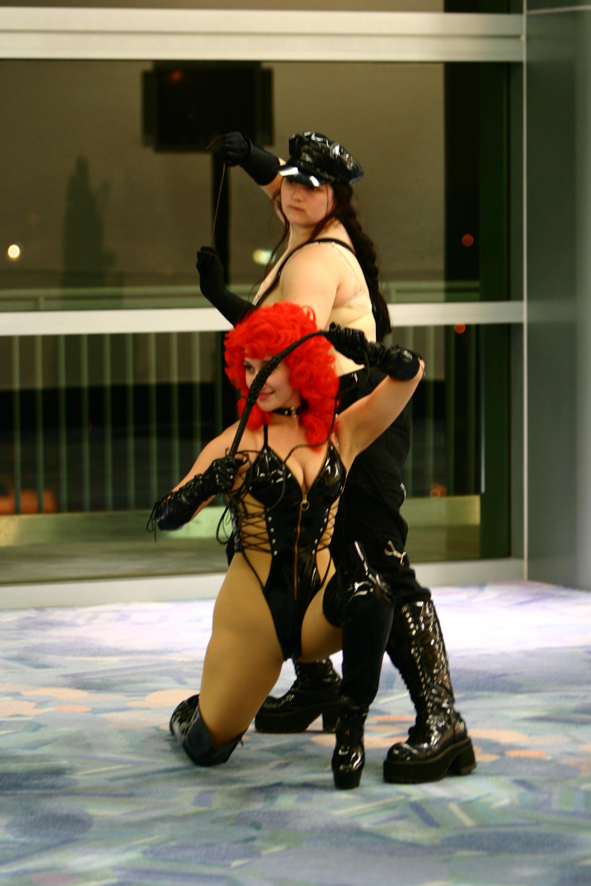 AX_2006_Masquerade_246.JPG