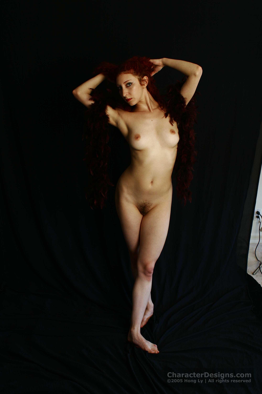 Photoset_034_002.jpg