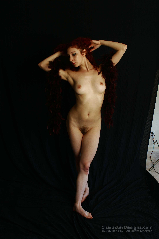 Photoset_034_001.jpg
