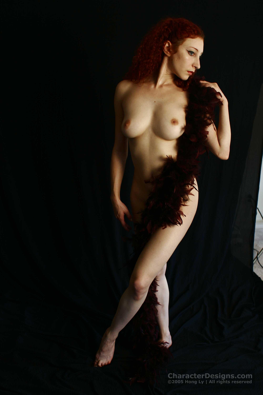 Photoset_034_019.jpg