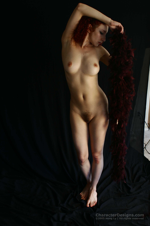 Photoset_034_028.jpg