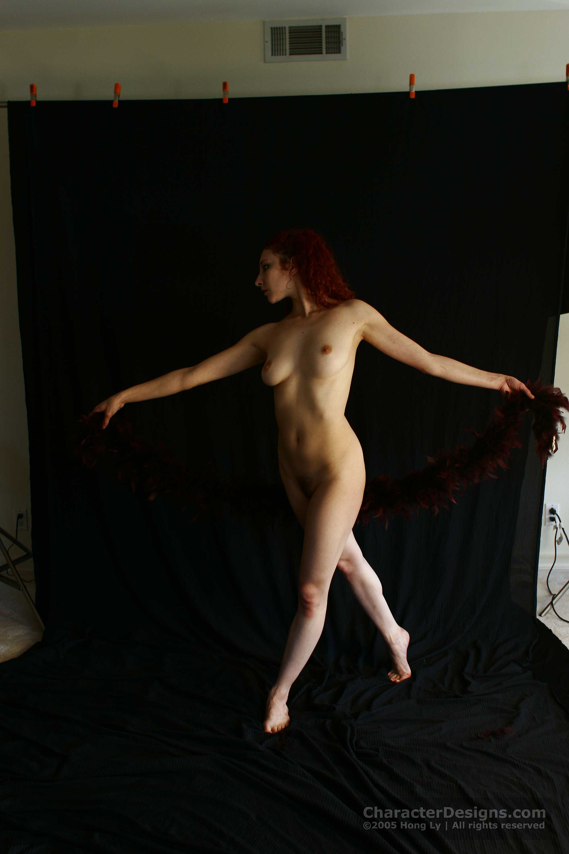 Photoset_034_038.jpg
