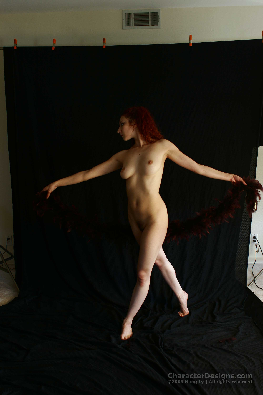 Photoset_034_039.jpg