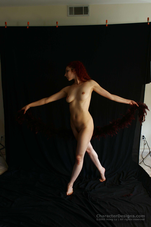 Photoset_034_040.jpg