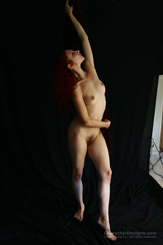 Photoset_034_071.jpg