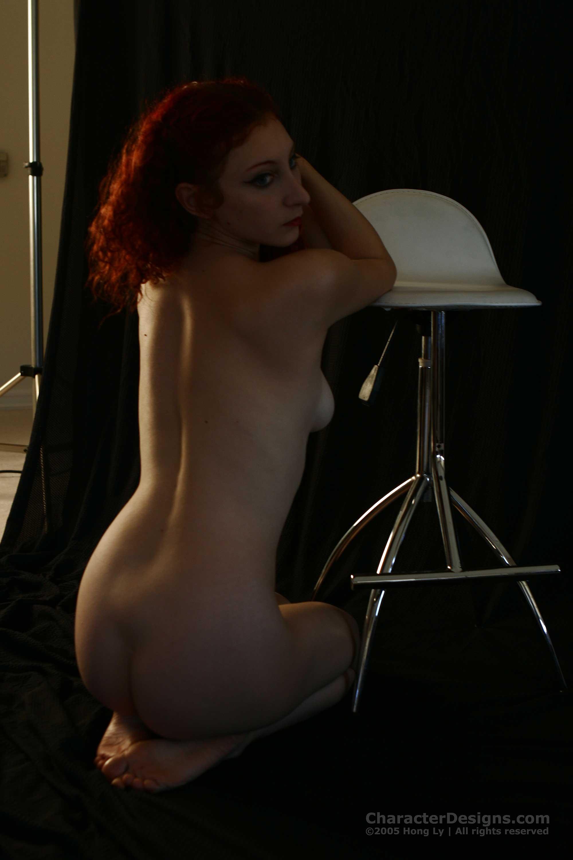 Photoset_034_157.jpg