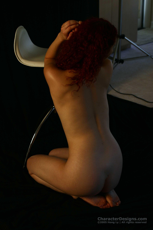 Photoset_034_206.jpg