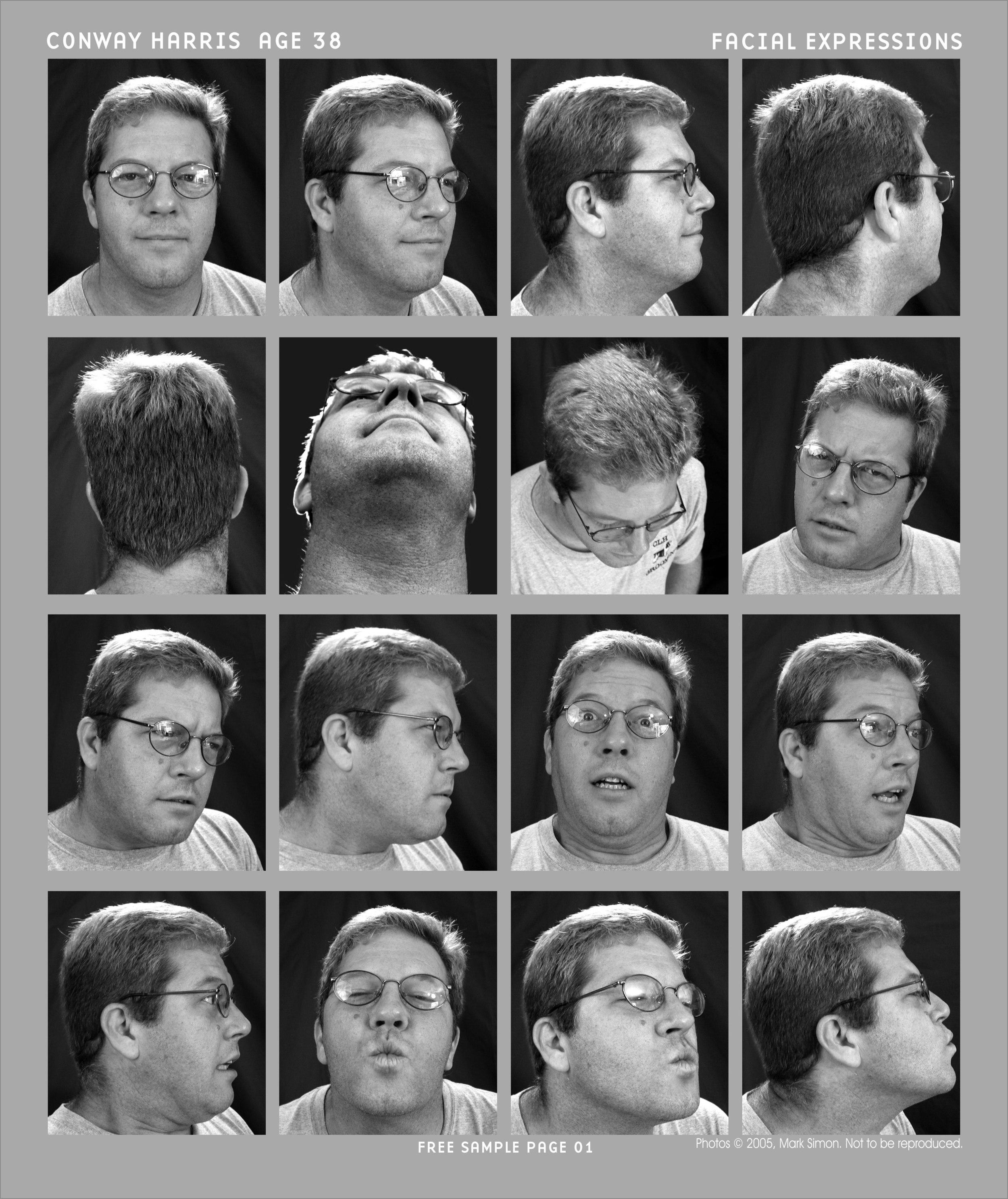 Photoset_010_001_Facial_Expression.jpg