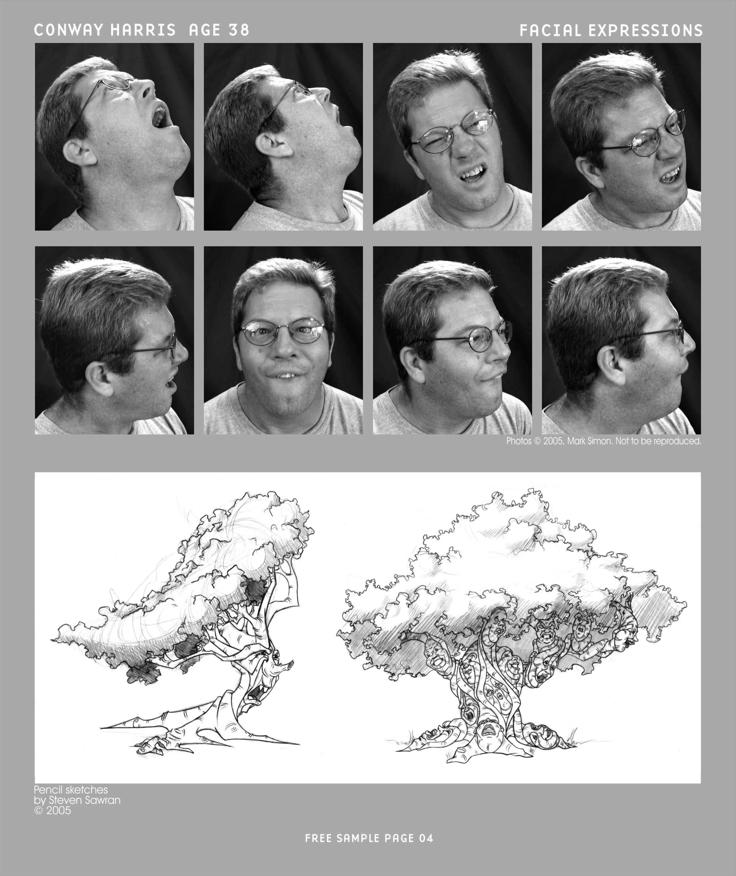 Photoset_010_003_Facial_Expression.jpg