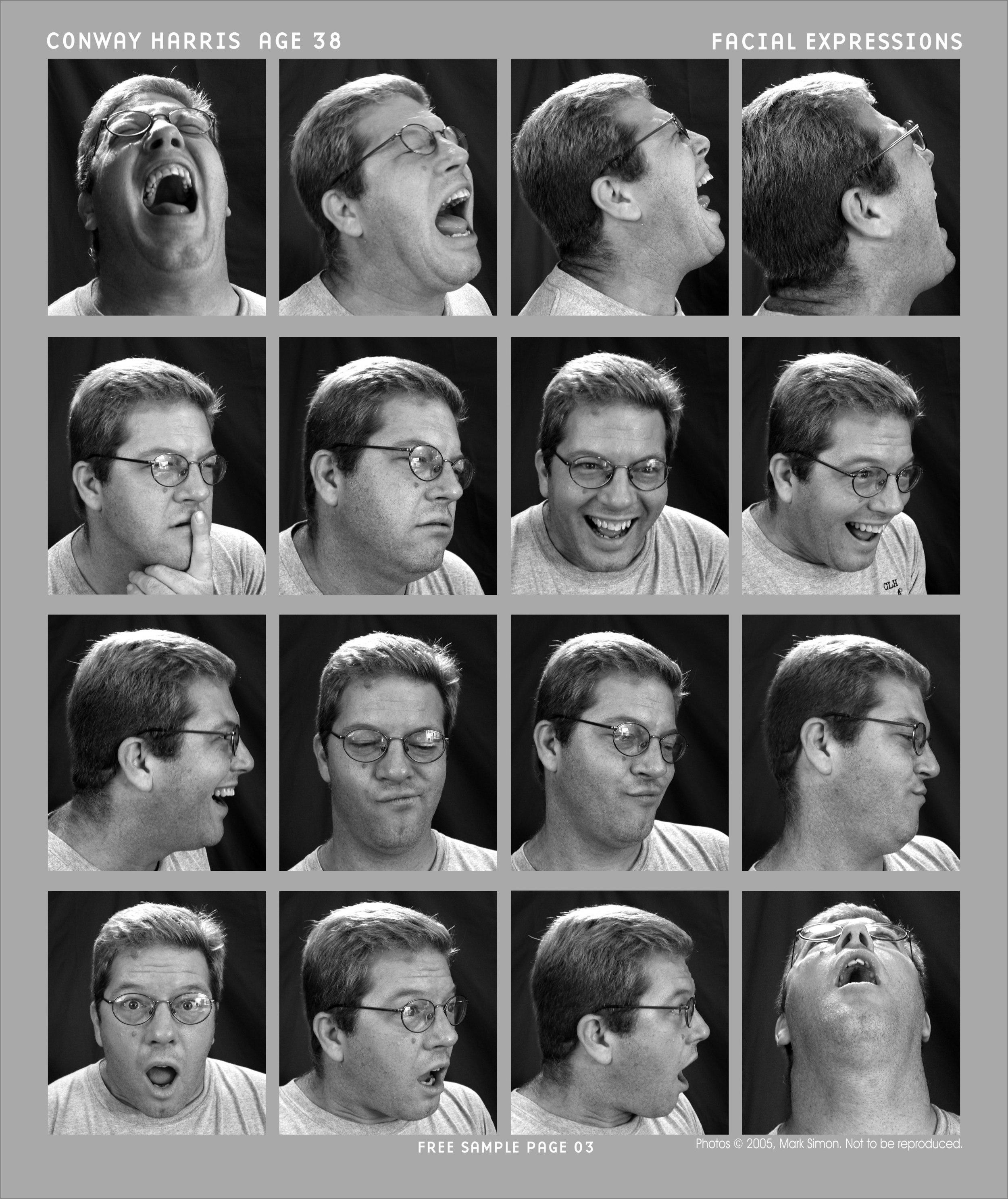 Photoset_010_004_Facial_Expression.jpg