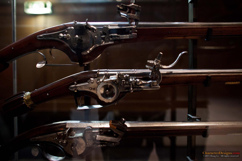 Musée_de_l'Armée_0089.jpeg