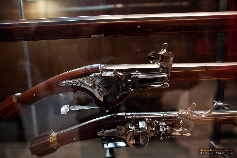 Musée_de_l'Armée_0090.jpeg