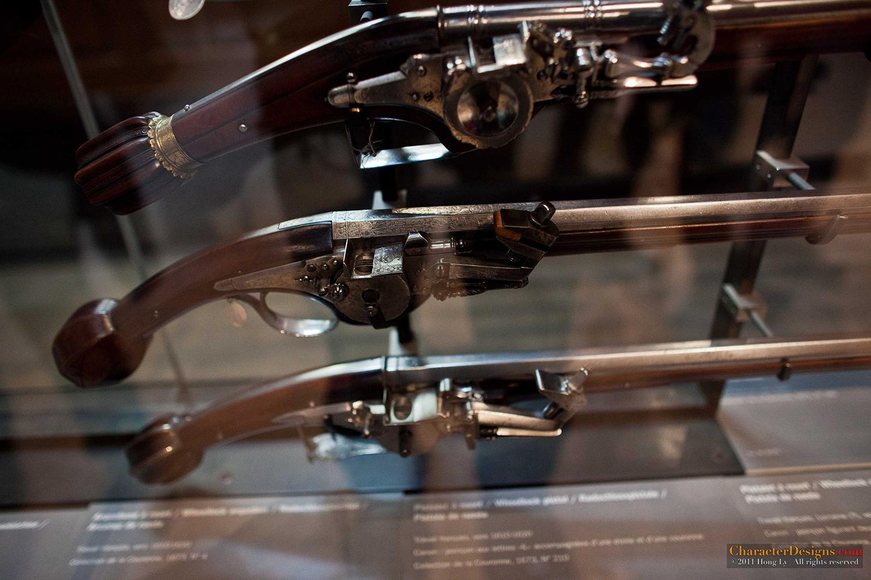 Musée_de_l'Armée_0091.jpeg