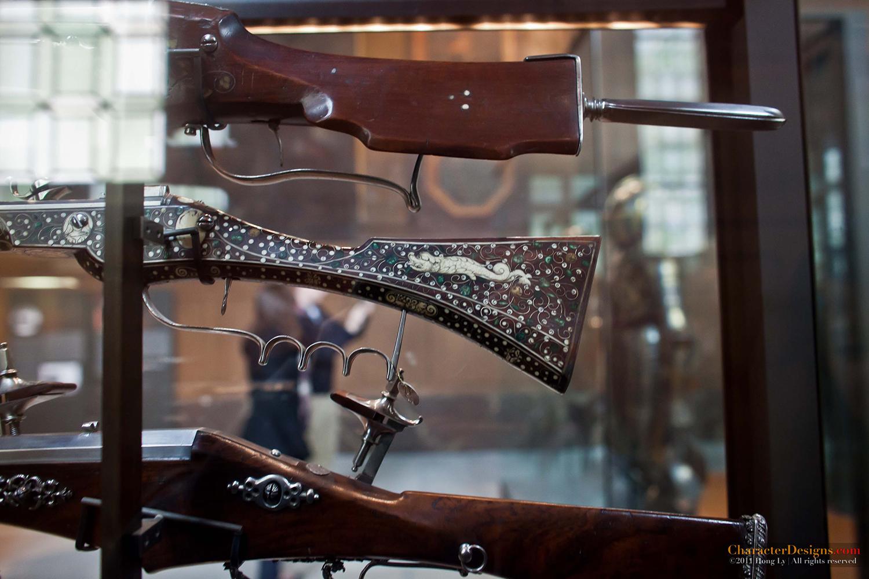 Musée_de_l'Armée_0103.jpeg