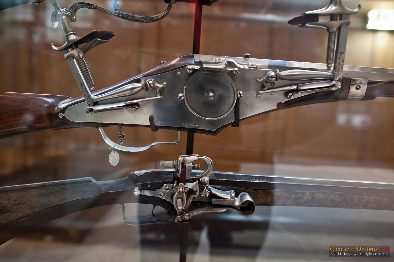 Musée_de_l'Armée_0110.jpeg