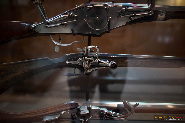 Musée_de_l'Armée_0111.jpeg