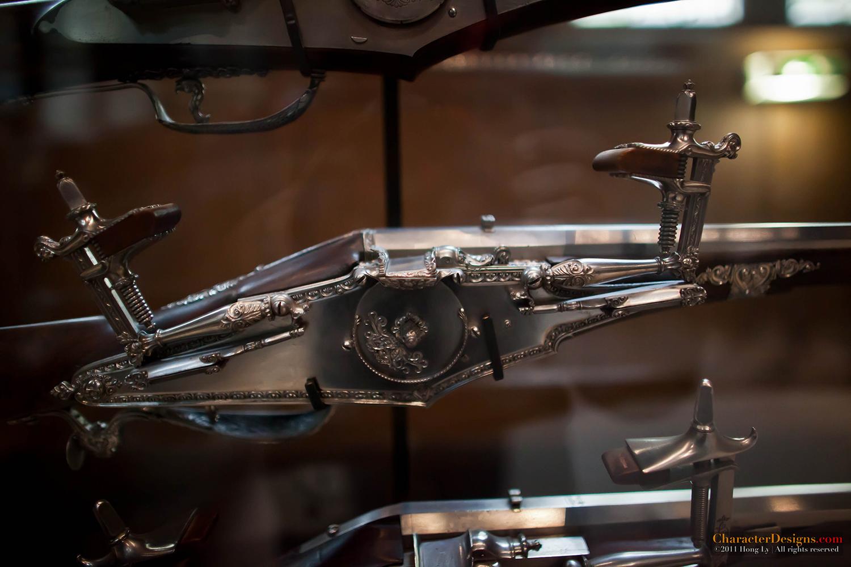 Musée_de_l'Armée_0113.jpeg