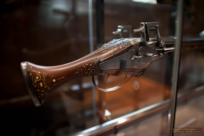 Musée_de_l'Armée_0127.jpeg