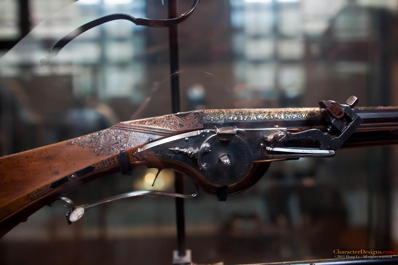 Musée_de_l'Armée_0132.jpeg