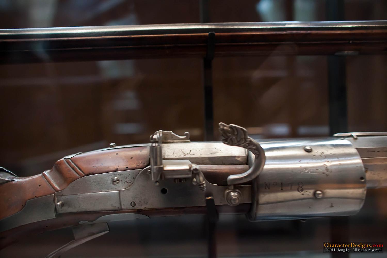 Musée_de_l'Armée_0131.jpeg