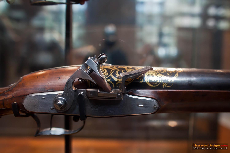 Musée_de_l'Armée_0136.jpeg
