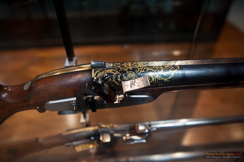 Musée_de_l'Armée_0142.jpeg