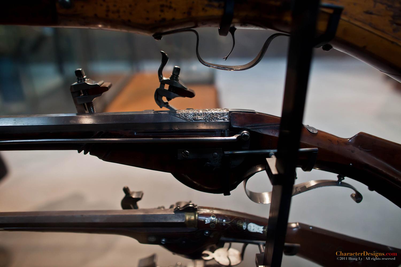 Musée_de_l'Armée_0153.jpeg