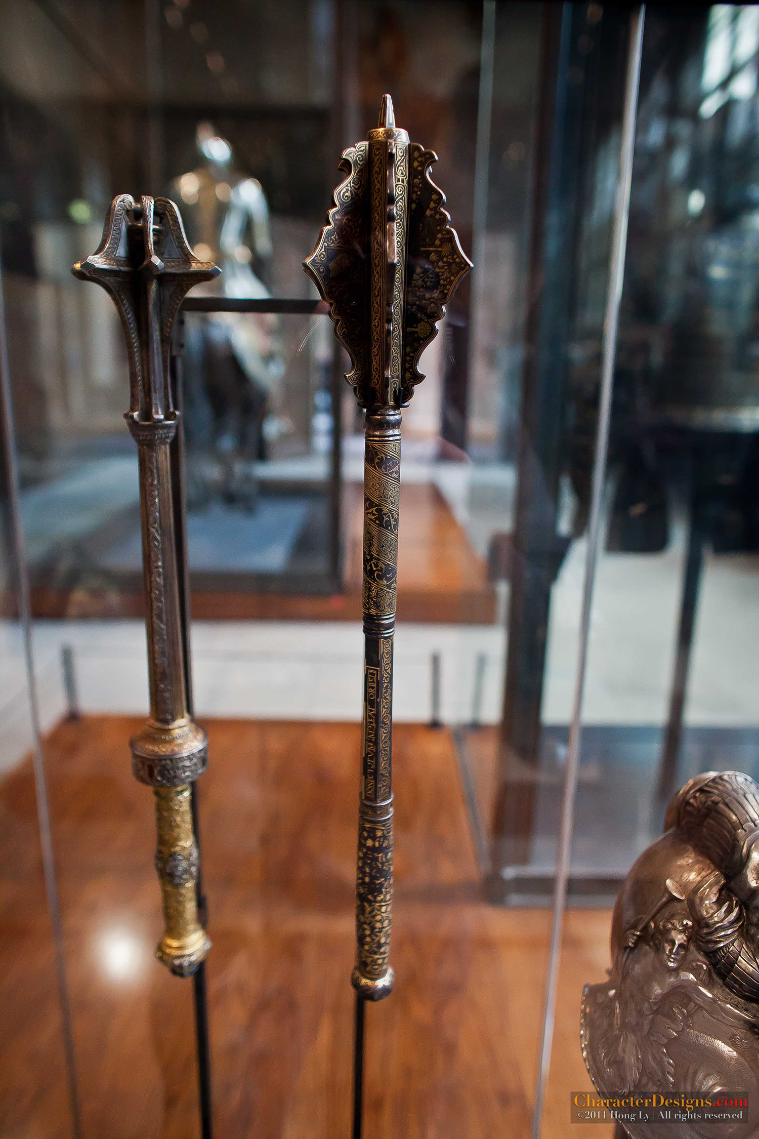Musée_de_l'Armée_0186.jpeg