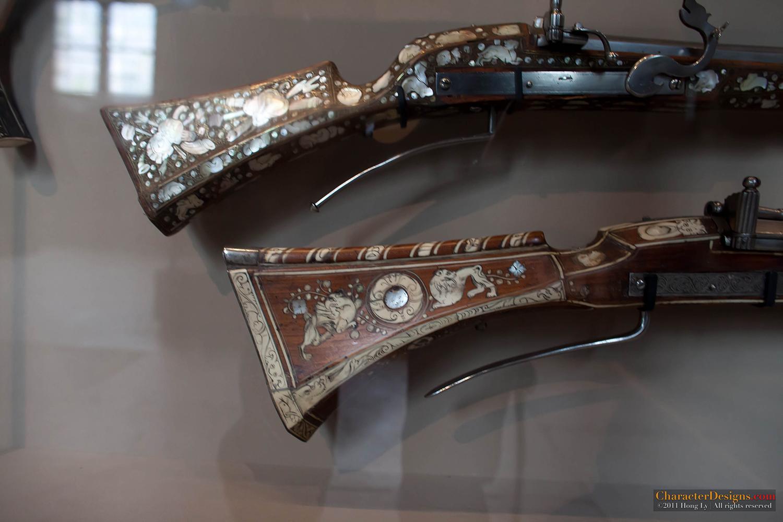 Musée_de_l'Armée_0362.jpeg