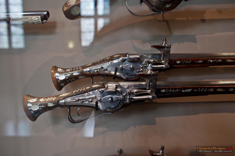 Musée_de_l'Armée_0366.jpeg